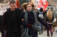 The Bourne Supremacy Photo 9