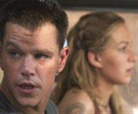 The Bourne Supremacy Photo 26