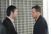 The Bourne Ultimatum Photo 12