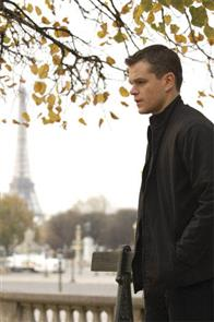 The Bourne Ultimatum Photo 28