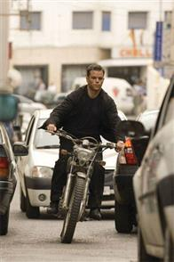 The Bourne Ultimatum Photo 25