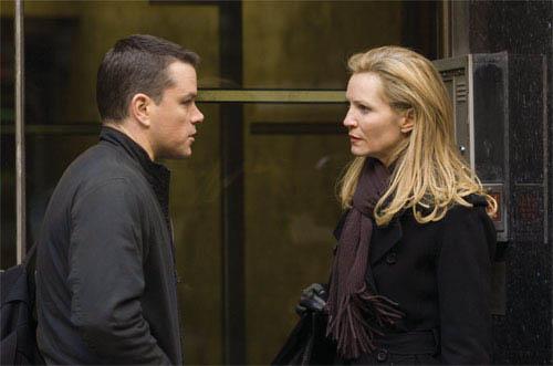 The Bourne Ultimatum Photo 13 - Large