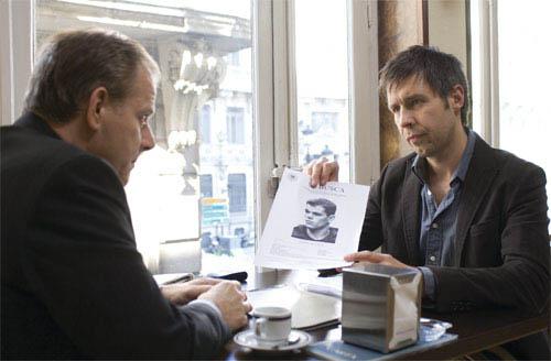 The Bourne Ultimatum Photo 6 - Large