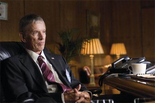 The Bourne Ultimatum Photo 17 - Large