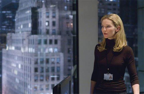 The Bourne Ultimatum Photo 10 - Large