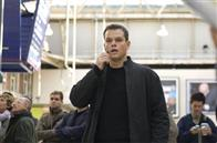The Bourne Ultimatum Photo 15
