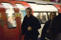 The Bourne Ultimatum Photo 3