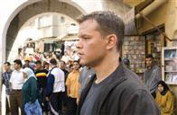 The Bourne Ultimatum Photo 8