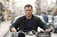 The Bourne Ultimatum Photo 1