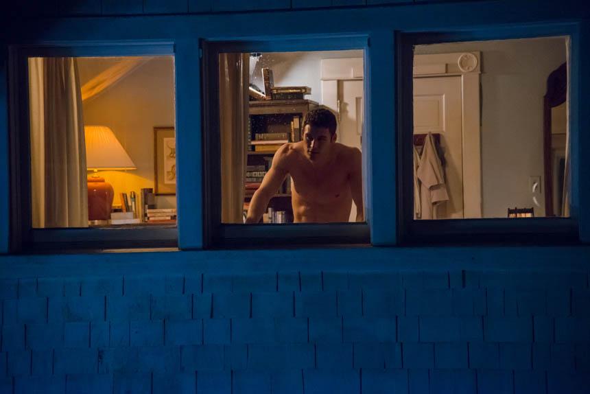 The Boy Next Door Photo 9 - Large