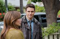 The Boy Next Door Photo 7