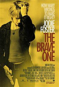 The Brave One Photo 21