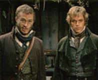 The Brothers Grimm Photo 7