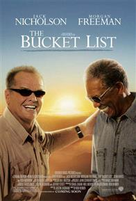 The Bucket List Photo 30