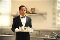 Lee Daniels' The Butler Photo 3