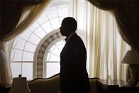 Lee Daniels' The Butler Photo 6
