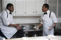 Lee Daniels' The Butler Photo 1