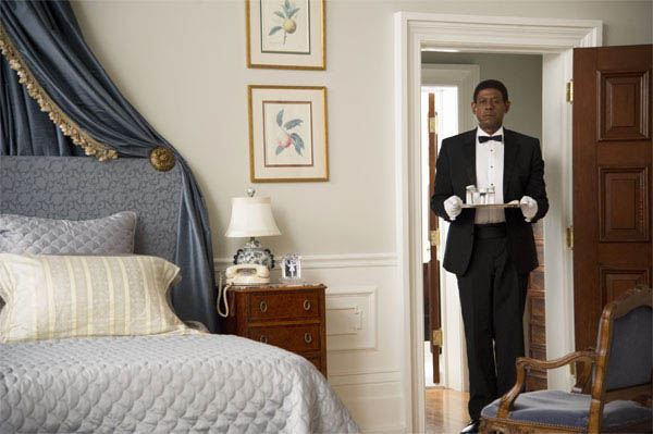 Lee Daniels' The Butler Photo 2 - Large