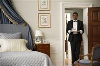 Lee Daniels' The Butler Photo 2