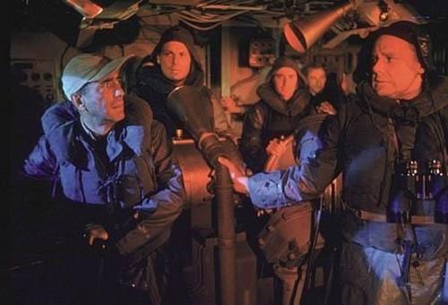 The Caine Mutiny (1954) Photo 1 - Large