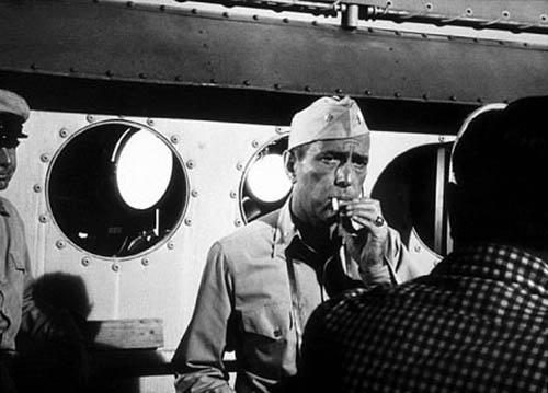 The Caine Mutiny (1954) Photo 4 - Large