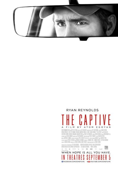 The Captive Photo 6 - Large