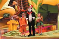 Dr. Seuss' The Cat in the Hat Photo 10