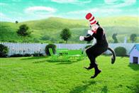 Dr. Seuss' The Cat in the Hat Photo 13