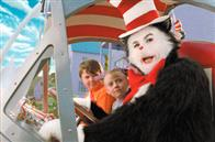 Dr. Seuss' The Cat in the Hat Photo 8