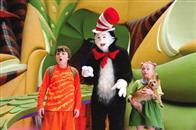 Dr. Seuss' The Cat in the Hat Photo 9