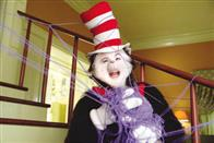 Dr. Seuss' The Cat in the Hat Photo 14