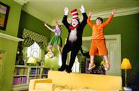 Dr. Seuss' The Cat in the Hat Photo 1