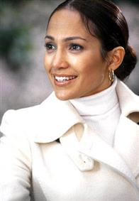 Maid in Manhattan Photo 13