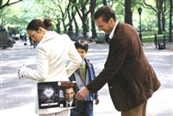 Maid in Manhattan Photo 11