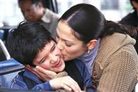 Maid in Manhattan Photo 10