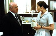 Maid in Manhattan Photo 1