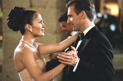 Maid in Manhattan Photo 4 - Large