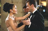 Maid in Manhattan Photo 4