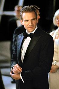 Maid in Manhattan Photo 14