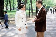 Maid in Manhattan Photo 7