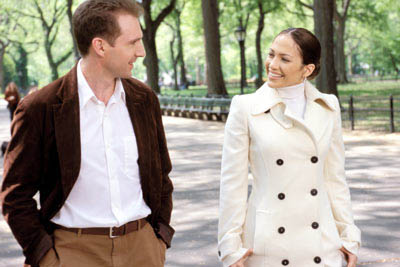 Maid in Manhattan Photo 8 - Large