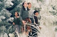 The Chronicles of Narnia: The Lion, the Witch and the Wardrobe Photo 5