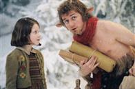 The Chronicles of Narnia: The Lion, the Witch and the Wardrobe Photo 6