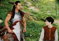 The Chronicles of Narnia: The Lion, the Witch and the Wardrobe Photo 15