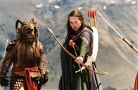 The Chronicles of Narnia: The Lion, the Witch and the Wardrobe Photo 17