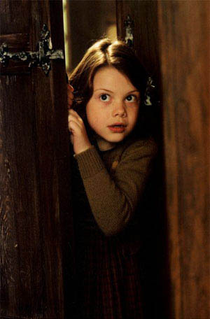 The Chronicles of Narnia: The Lion, the Witch and the Wardrobe Photo 25 - Large