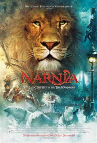 The Chronicles of Narnia: The Lion, the Witch and the Wardrobe Photo 27