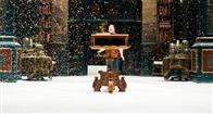 The Chronicles of Narnia: The Voyage of the Dawn Treader Photo 1