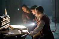 The Chronicles of Narnia: The Voyage of the Dawn Treader Photo 9