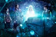 The Chronicles of Narnia: The Voyage of the Dawn Treader Photo 8